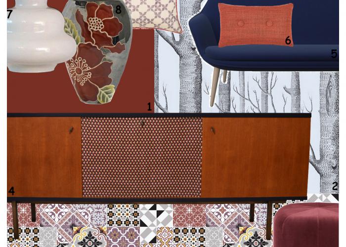meuble vier cuisine occasion amazing meubles provencaux occasion tag archive for quotachat. Black Bedroom Furniture Sets. Home Design Ideas