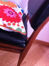 chaises scandinaves edwige 3