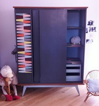 armoire scandinave simon 2