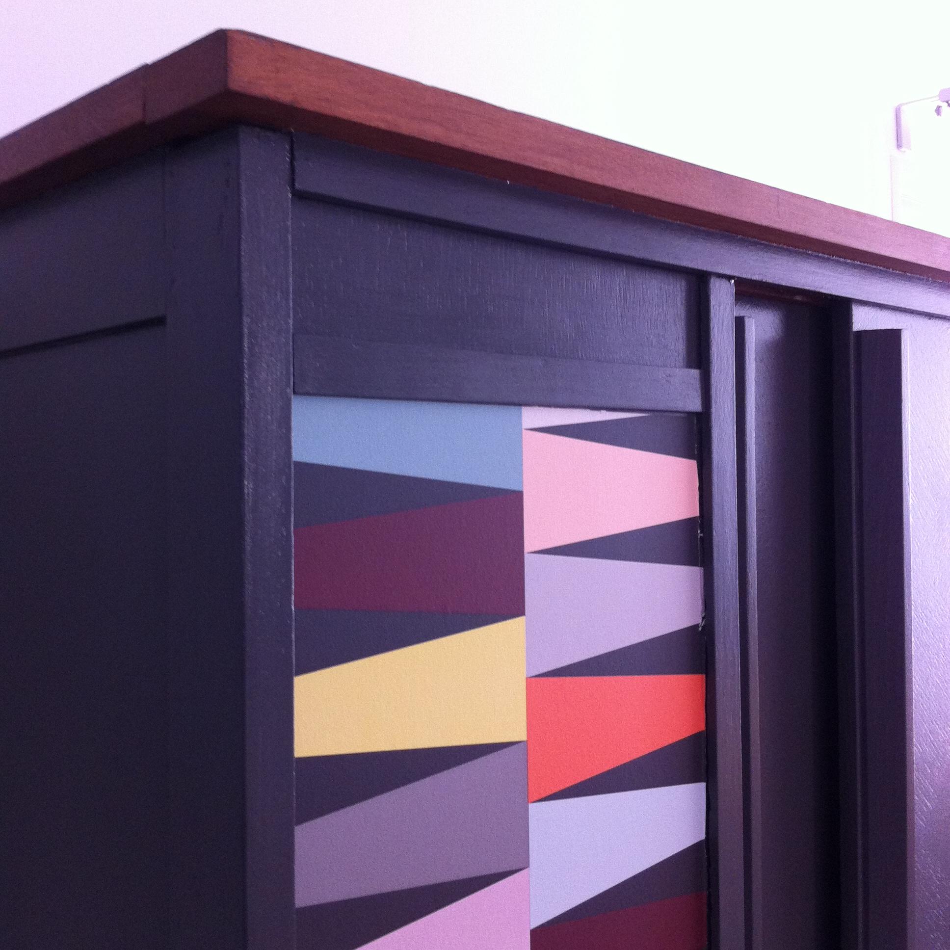armoire vintage simon 4