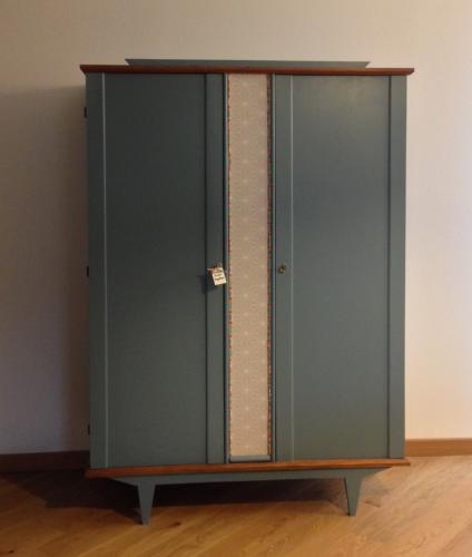 armoire vintage augustine 1