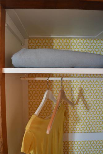 armoire vintage Suzanne 5