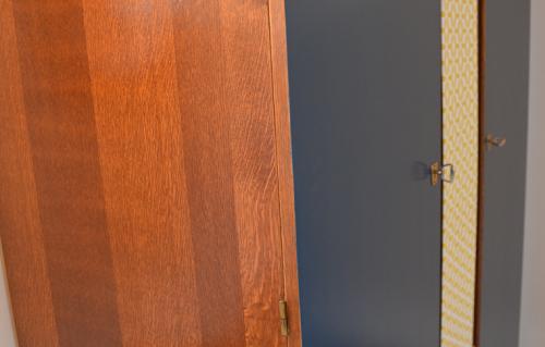 armoire vintage Suzanne 7