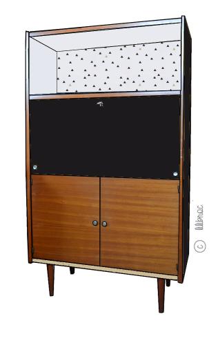 secretaire-vintage-joseph-croquis-8