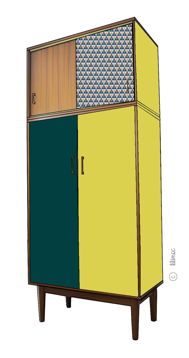 armoire-vintage-philomene-croquis-3