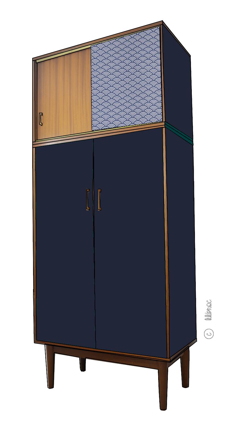 armoire-vintage-philomene-croquis-5
