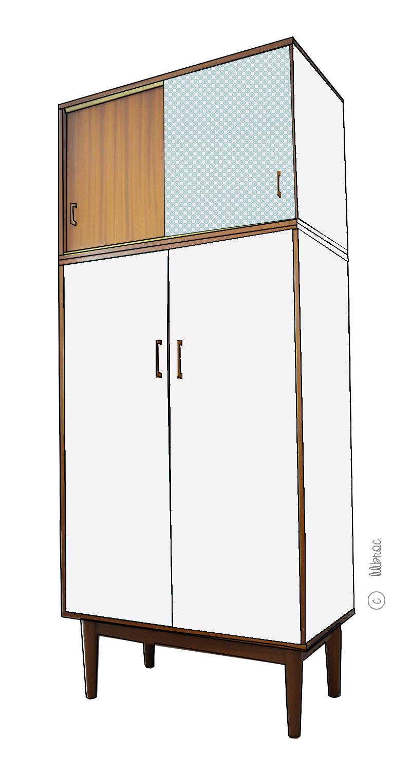 armoire-vintage-philomene-croquis-7