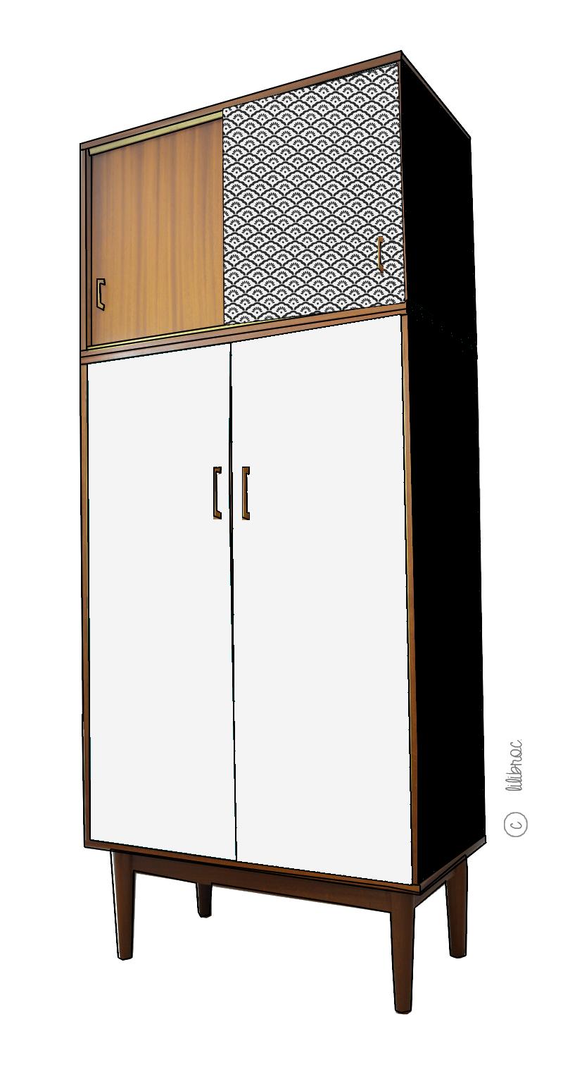 armoire-vintage-philomene-croquis-8