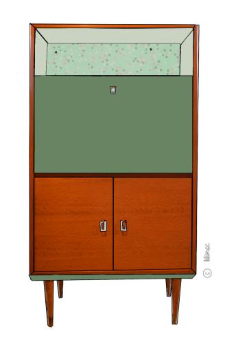 secretaire-mariellecroquis-5