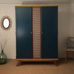 armoire-vintage-leontine-1