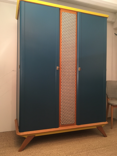 armoire-vintage-leontine-2