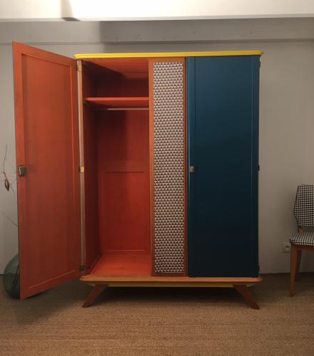 armoire-vintage-leontine-6