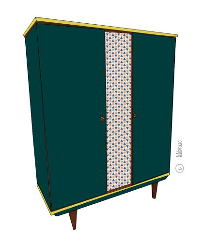 armoire-vintage-oscar-croquis-1