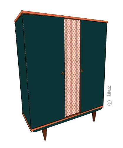 armoire-vintage-oscar-croquis-7
