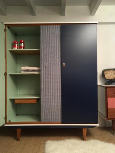 armoire-vintage-oscar-8