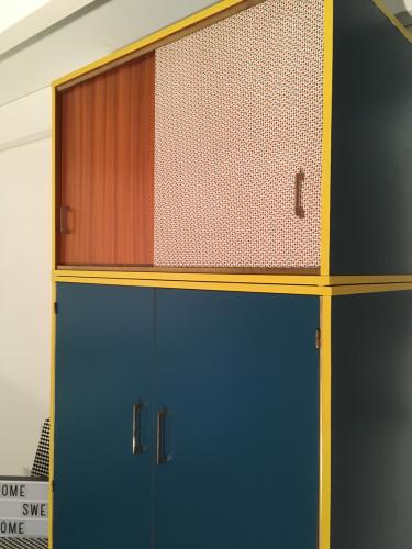 armoire-vintage-philomene-4