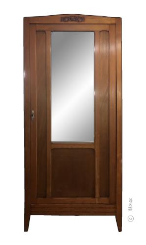 armoire-vintage-penelope-avant-relooking