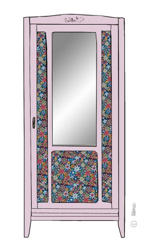 armoire-vintage-penelope-croquis-4