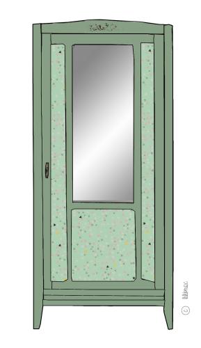 armoire-vintage-penelope-croquis-5