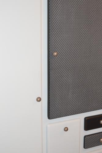 armoire-vintage-melusine-2