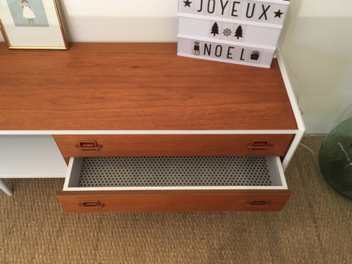 meuble-tv-vintage-benedicte-4
