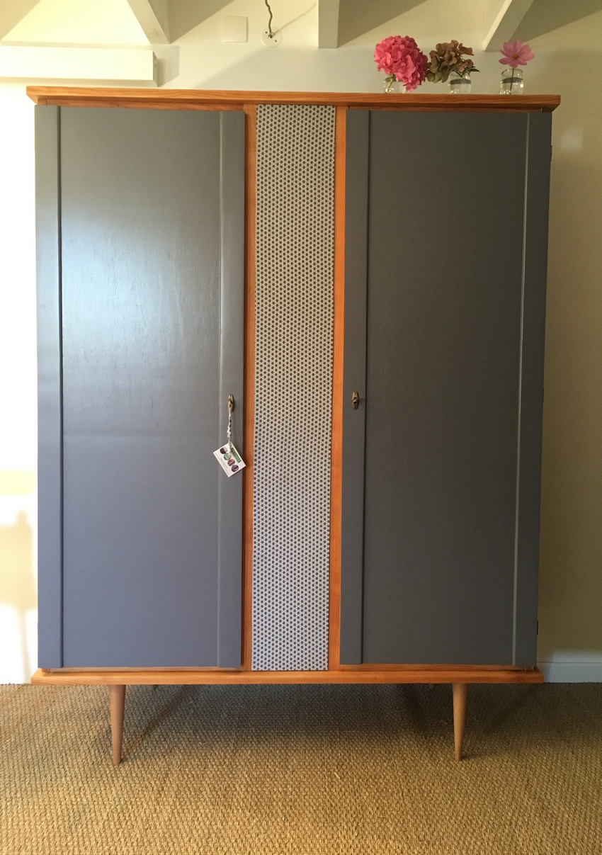 Comment Customiser Une Armoire relooking armoire | bright shadow online