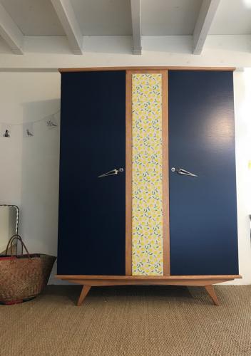 armoire vintage romie 6