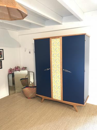 armoire vintage romie 9