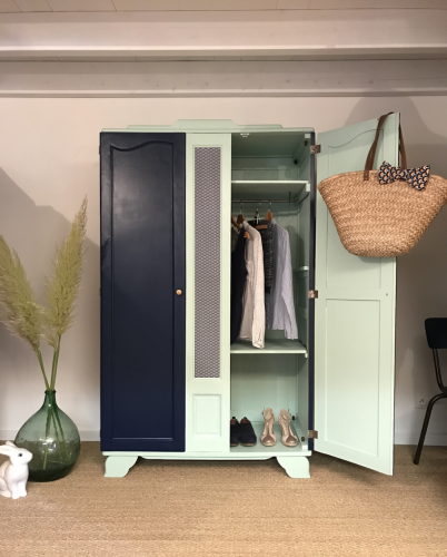 Armoire-vintage-Betty-3