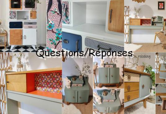 Questions – Réponses : Ces infos sont pour vous!