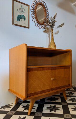Buffet-vintage-Azel-avant-relooking-2