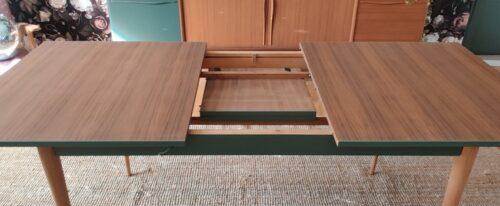 Table vintage Charlie 1