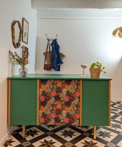 Bureau vintage Colin 4