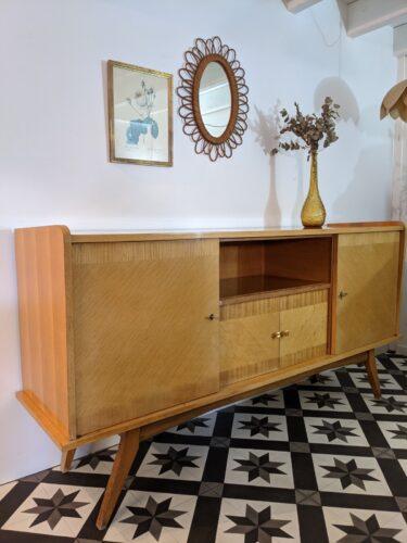 Enfilade-vintage-Charlotte-avant-relooking-3