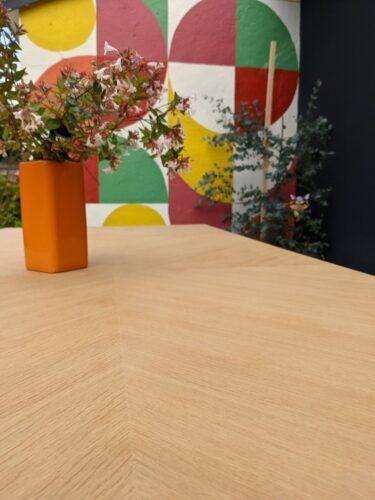 Table-vintage-Alexandriane-1