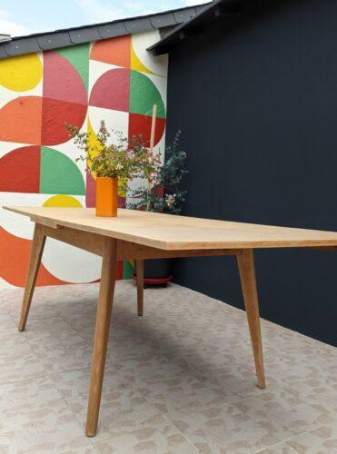 Table-vintage-Alexandriane-2