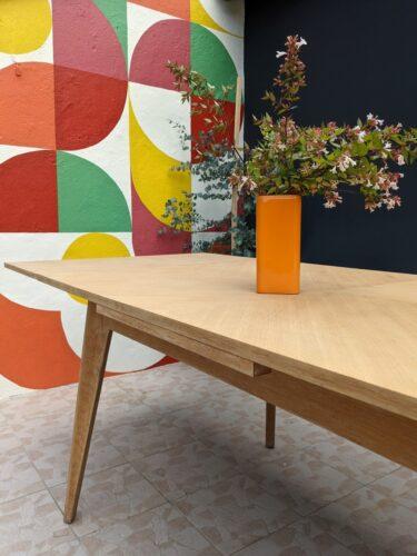 Table-vintage-Alexandriane-3