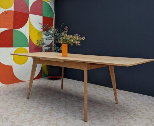 Table-vintage-Alexandriane-5