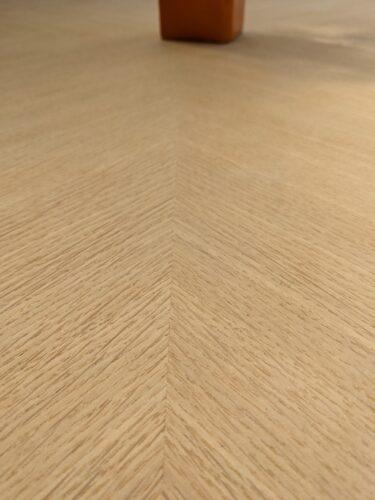 Table-vintage-Alexandriane-7