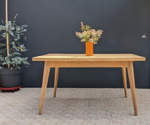 Table-vintage-Alexandriane-8
