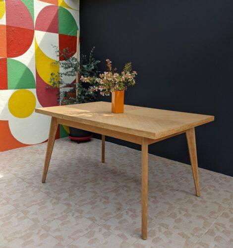 Table-vintage-Alexandriane-9