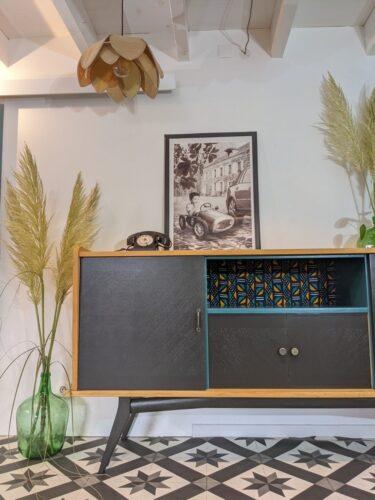 Enfilade-vintage-Charlotte-10