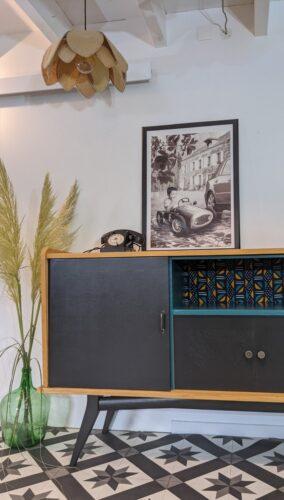 Enfilade-vintage-Charlotte-11