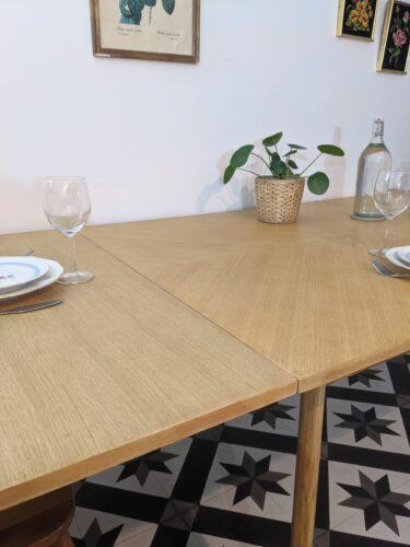 Table-vintage-Alexandriane-4b