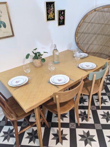 Table-vintage-Alexandriane-7b
