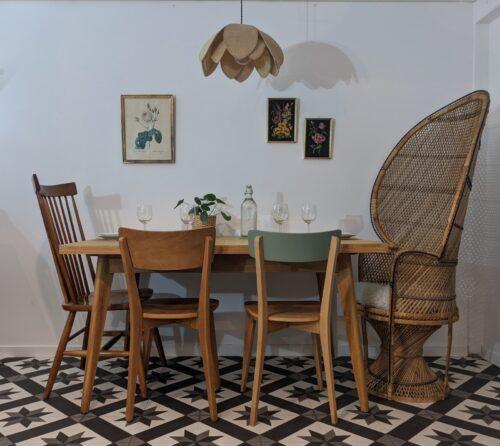 Table-vintage-Alexandriane-8b